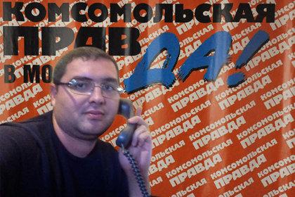 Ренато Усатый: Как Молдове наладить отношения с Россией? Надо перестать врать!
