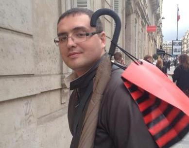 Renato Usatîi finanţează proiectul spasibo.md