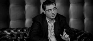 Праздник без Филата! Ренато Усатый готов финансировать доставку Благодатного Огня в Молдову (статья портала pan.md)