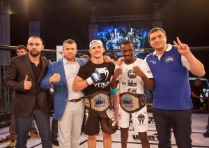 Мой приз Чемпиону Молдовы!!!
