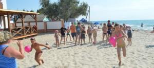 РЕНАТО УСАТЫЙ: «Я счастлив, что еще 100 детей увидели море!» (статья kp.md)