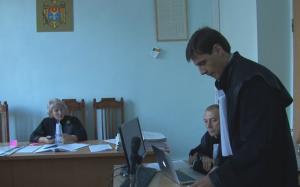 """Усатый: """"Молдова- территория беспредела, я покажу всем """"фалештские"""" шахматы!"""""""
