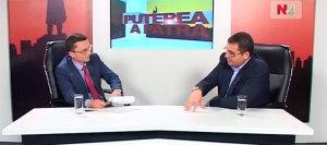 Ренато Усатый отказывается от электоральной рекламы на ТВ: «Лучше 2 млн евро я отдам на операции детям и помощь ветеранам»