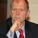 Ambassador-William-Moser