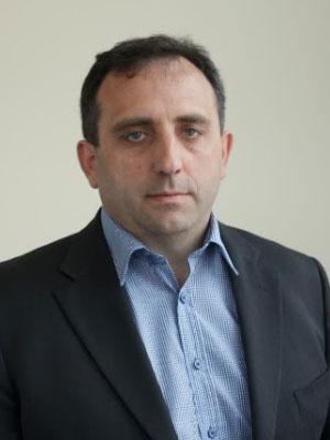 ion_cuculescu