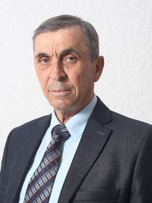 valeriu_chapa