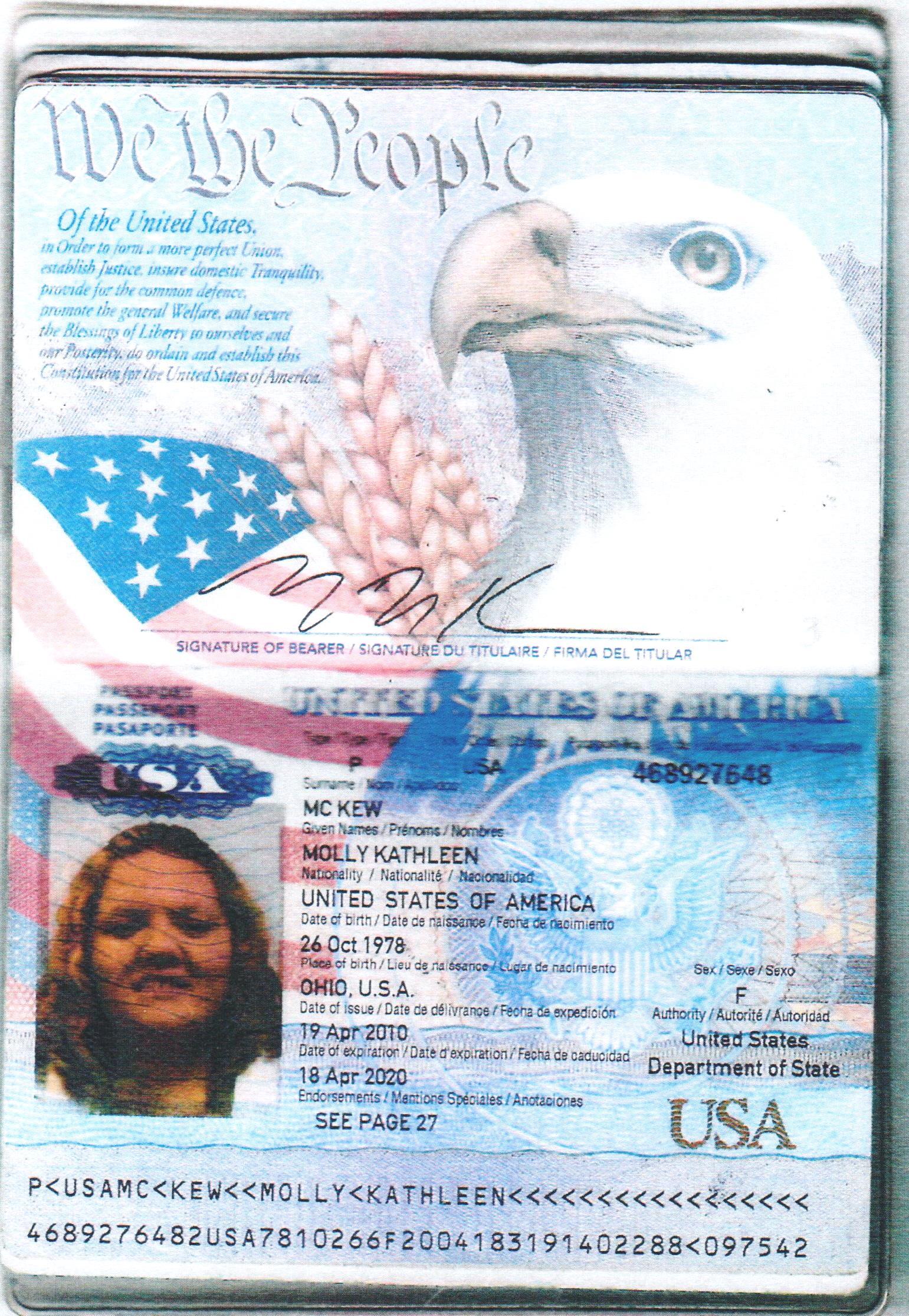 pasaport_1