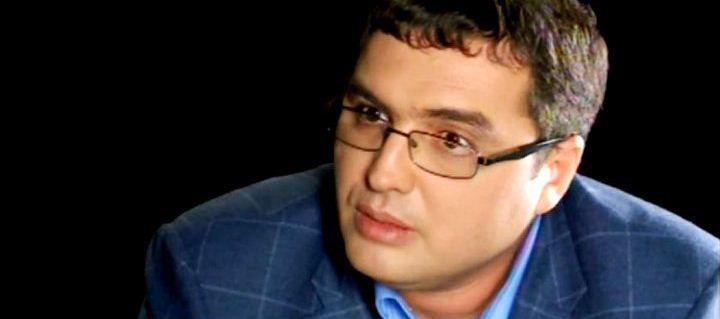 Ренато Усатый: «Плахотнюк боится в Молдове только двух людей – меня и Нэстасе» (ВИДЕО)