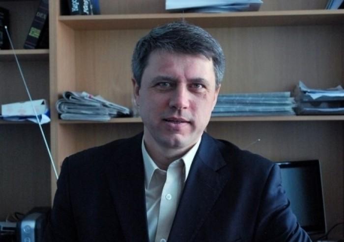 Почему Думитру Чубашенко является хорошим кандидатом для «Нашей Партии»