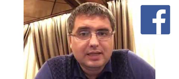 Usatîi: După ieșirea lui Năstase, Ciubașenco l-a depășit pe Lupu și o ajunge pe Maia Sandu