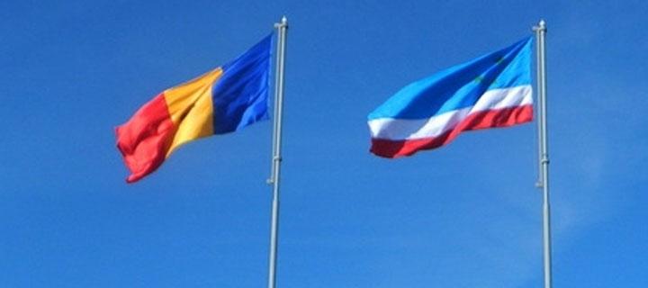 Ренато Усатый поздравил жителей Гагаузии с 22-й годовщиной образования автономии