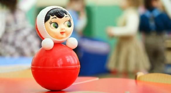В Бельцах 500 детей из малоимущих и многодетных семей будут посещать детсады бесплатно