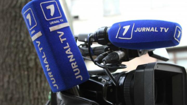 Renato Usatîi, despre represiunile asupra Jurnal TV: Lovesc în cei de care le este frică