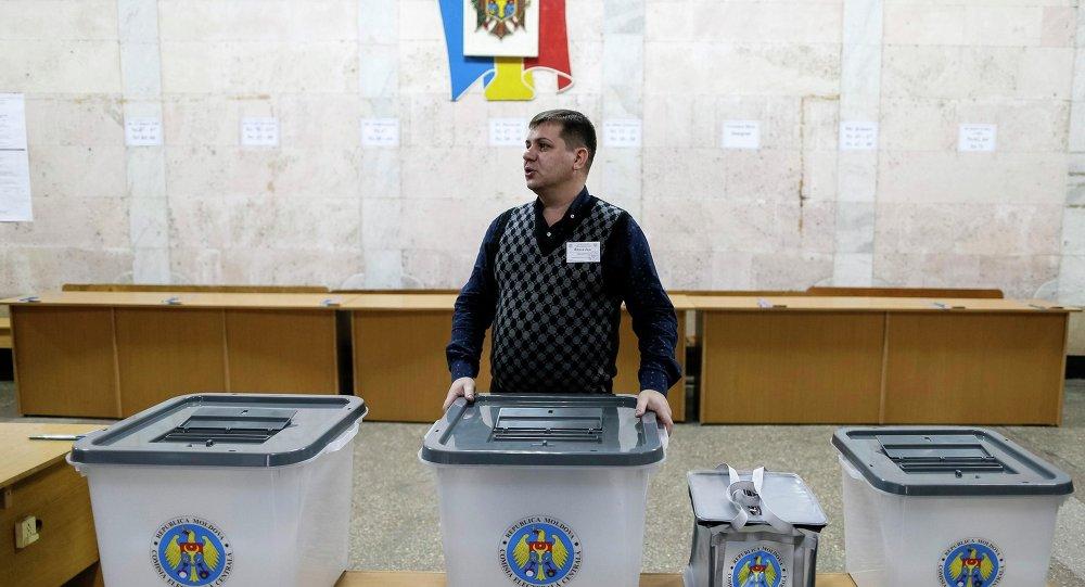 Аналитика сети: О чём нам будут врать? Выборы по округам и два мифа об их полезности