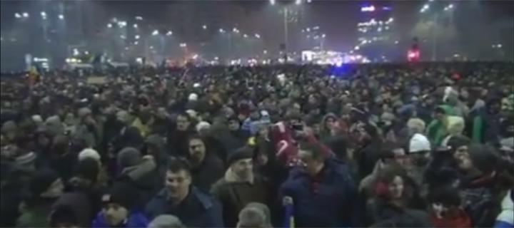 Usatîi: Partenerii lui Plahotniuc de la București sînt dați la gunoi, e timpul să începem curățenia și în Moldova