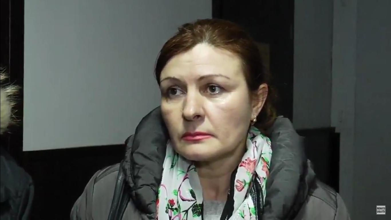Адвокаты не оставили камня на камне от обвинения в деле Ренато Усатого