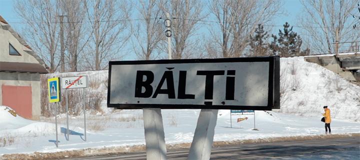 Trei sate ar putea intra în componenţa municipiului Bălţi