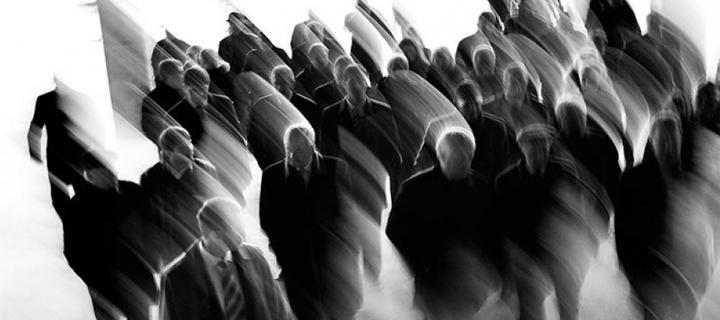 Аналитика сети: Страна победившей стабильности