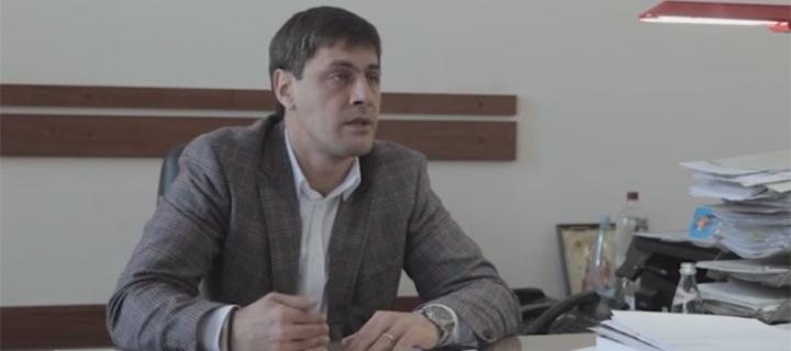 Indicație stranie din partea Ministerului Transportului: Locuitorii suburbiilor nu pot ajunge la Bălți