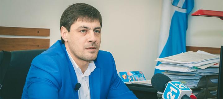 Întreprinderile municipale din Bălți devin mai profitabile