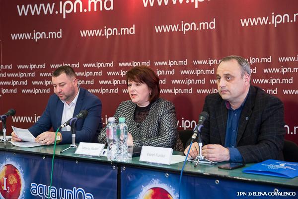 Арест мэра Бессарабки может обернуться для власти массовыми протестами (ВИДЕО)